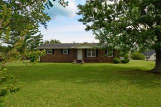 7363  Cox Pike  , Fairview, TN 37062 (MLS #1636752) :: EXIT Realty Bob Lamb & Associates