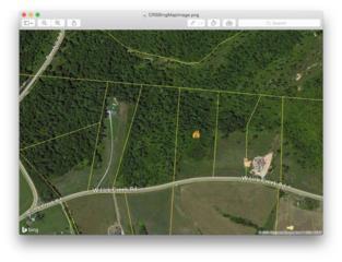 7840  W Lick Creek Rd  , Primm Springs, TN 38476 (MLS #1636753) :: EXIT Realty Bob Lamb & Associates
