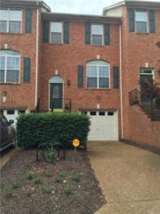 104  Carriage Ct  , Brentwood, TN 37027 (MLS #1636854) :: Exit Realty Music City