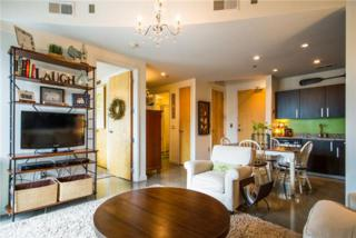 600  12Th Ave S Apt  428  428, Nashville, TN 37203 (MLS #1636866) :: KW Armstrong Real Estate Group