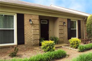 537  Plantation Ct  , Nashville, TN 37221 (MLS #1636987) :: KW Armstrong Real Estate Group