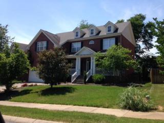 106  Herons Nest Ln  , Hendersonville, TN 37075 (MLS #1637129) :: KW Armstrong Real Estate Group