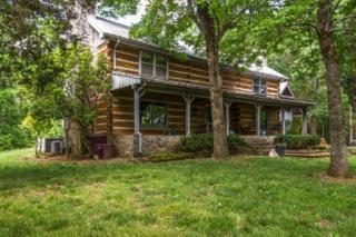1026  Hunts Ln  , Hendersonville, TN 37075 (MLS #1637130) :: KW Armstrong Real Estate Group