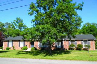 6321  Percy Dr  , Nashville, TN 37205 (MLS #1637151) :: KW Armstrong Real Estate Group