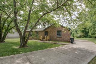 3729  Creekland Court  , Nashville, TN 37218 (MLS #1637154) :: KW Armstrong Real Estate Group