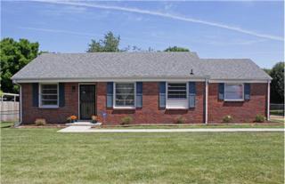 903  Joyce Ln  , Nashville, TN 37216 (MLS #1637163) :: KW Armstrong Real Estate Group