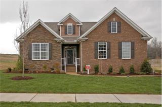 36  Hyde Court  , Murfreesboro, TN 37128 (MLS #1637351) :: EXIT Realty Bob Lamb & Associates