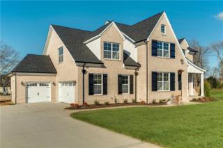 2832  Wynthrope Hall Dr  , Murfreesboro, TN 37129 (MLS #1637356) :: EXIT Realty Bob Lamb & Associates