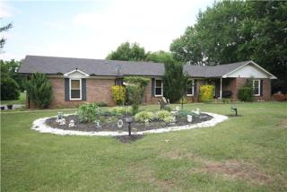 1202  Bramble Trl  , Murfreesboro, TN 37129 (MLS #1637371) :: EXIT Realty Bob Lamb & Associates