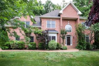 9526  Grand Haven Dr  , Brentwood, TN 37027 (MLS #1637377) :: KW Armstrong Real Estate Group