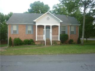331  Witham Ct  , Goodlettsville, TN 37072 (MLS #1637388) :: KW Armstrong Real Estate Group