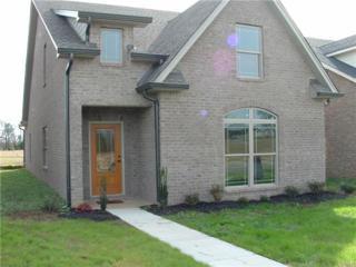 2521  Cason Ln  , Murfreesboro, TN 37128 (MLS #1637414) :: EXIT Realty Bob Lamb & Associates