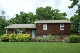 5319  Swiss Air Dr  , Murfreesboro, TN 37129 (MLS #1637441) :: KW Armstrong Real Estate Group