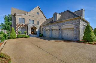 609  Lakemeade Pt  , Old Hickory, TN 37138 (MLS #1637448) :: KW Armstrong Real Estate Group