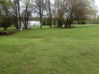 1850  Double Log Cabin Rd  , Lebanon, TN 37087 (MLS #1637449) :: KW Armstrong Real Estate Group