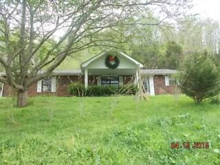 139  Peytons Creek Rd  , Pleasant Shade, TN 37145 (MLS #1637476) :: EXIT Realty Bob Lamb & Associates