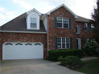 1802  Iroquois Ct  , Murfreesboro, TN 37127 (MLS #1637478) :: EXIT Realty Bob Lamb & Associates