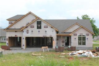 8410  Ran Harris Ct  , Murfreesboro, TN 37129 (MLS #1637636) :: EXIT Realty Bob Lamb & Associates