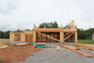 8371  Ran Harris Ct  , Murfreesboro, TN 37129 (MLS #1637649) :: EXIT Realty Bob Lamb & Associates