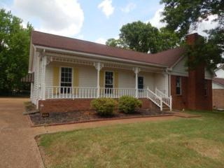 3444  Daisy Trl  , Antioch, TN 37013 (MLS #1638040) :: EXIT Realty Bob Lamb & Associates