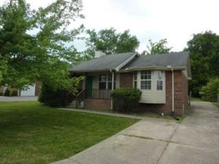 1505  Heritage View Blvd  , Madison, TN 37115 (MLS #1638047) :: EXIT Realty Bob Lamb & Associates