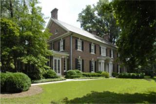 405  Jackson Blvd  , Nashville, TN 37205 (MLS #1638049) :: KW Armstrong Real Estate Group