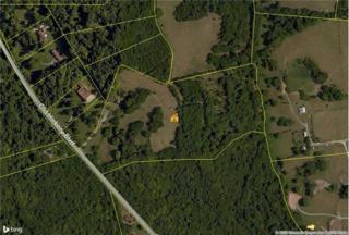 14768  Old Hickory Blvd  , Antioch, TN 37013 (MLS #1638124) :: EXIT Realty Bob Lamb & Associates