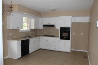 4809  Concord Dr  , Hermitage, TN 37076 (MLS #1638131) :: EXIT Realty Bob Lamb & Associates