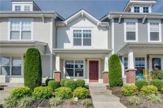 521  Bradburn Village Cir  , Antioch, TN 37013 (MLS #1552652) :: KW Armstrong Real Estate Group