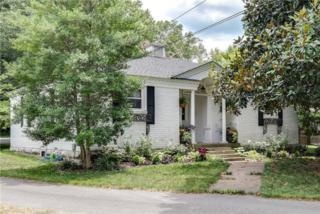 1407  Cannon St  , Franklin, TN 37064 (MLS #1558172) :: KW Armstrong Real Estate Group