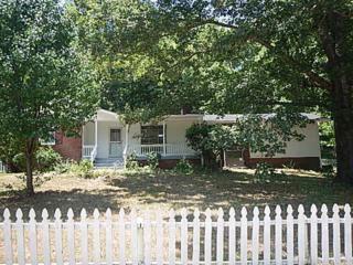 311  Davis Corner  Rd  , Mount Juliet, TN 37122 (MLS #1558747) :: KW Armstrong Real Estate Group