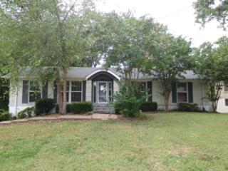237  Nunley Dr  , Nashville, TN 37211 (MLS #1566113) :: KW Armstrong Real Estate Group