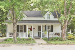 961  Glass St  , Franklin, TN 37064 (MLS #1570268) :: KW Armstrong Real Estate Group