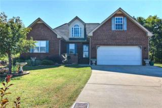 1621  Headwater Ct  , Murfreesboro, TN 37129 (MLS #1578308) :: Exit Realty Clarksville