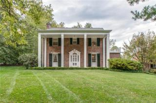 306  Clarendon Ave  , Nashville, TN 37205 (MLS #1579838) :: KW Armstrong Real Estate Group