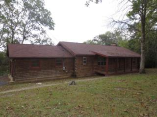 1441  Pawnee Trl  , Madison, TN 37115 (MLS #1582819) :: KW Armstrong Real Estate Group