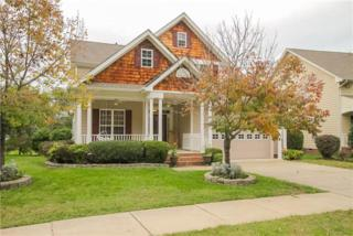 1725  Woodland Pointe Dr  , Nashville, TN 37214 (MLS #1583900) :: KW Armstrong Real Estate Group
