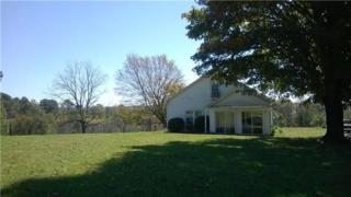 5957  Greenbriar  , Franklin, TN 37064 (MLS #1584293) :: KW Armstrong Real Estate Group