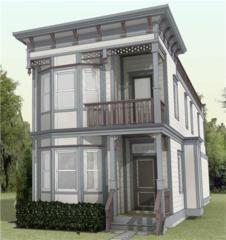 928 B Waldkirch Ave.  , Nashville, TN 37204 (MLS #1585051) :: EXIT Realty Bob Lamb & Associates