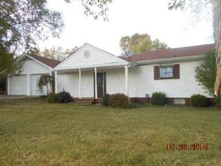 1967  Tinnin Rd  , Goodlettsville, TN 37072 (MLS #1585287) :: KW Armstrong Real Estate Group
