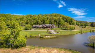 5205  Still House Hollow Rd  , Franklin, TN 37064 (MLS #1587519) :: KW Armstrong Real Estate Group