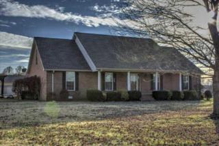 1592  E Jefferson Pike E , Murfreesboro, TN 37130 (MLS #1592099) :: EXIT Realty Bob Lamb & Associates