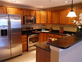 3201  Aspen Grove Dr Apt E6  E-6, Franklin, TN 37067 (MLS #1598648) :: KW Armstrong Real Estate Group