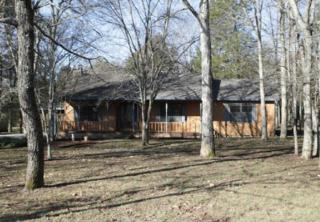 4237  N Chapel Rd  , Franklin, TN 37067 (MLS #1602658) :: KW Armstrong Real Estate Group
