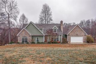 5704  Hopewell Ridge Rd  , Franklin, TN 37064 (MLS #1605035) :: KW Armstrong Real Estate Group