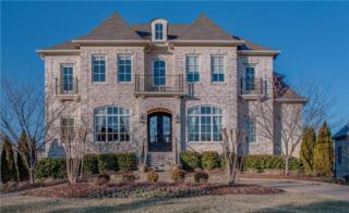 16  Tradition Ln  , Brentwood, TN 37027 (MLS #1610550) :: KW Armstrong Real Estate Group