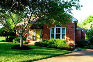 608  Bonnie Pl  , Franklin, TN 37064 (MLS #1612197) :: KW Armstrong Real Estate Group