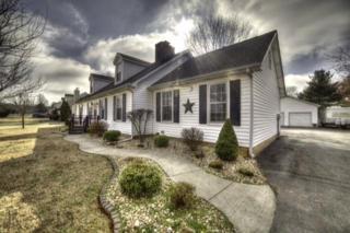 109  One Mile Ln  , Smyrna, TN 37167 (MLS #1613352) :: EXIT Realty Bob Lamb & Associates