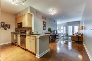 1803  Broadway, #213  213, Nashville, TN 37203 (MLS #1618261) :: KW Armstrong Real Estate Group