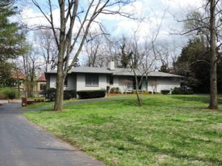 426  Page Rd  , Nashville, TN 37205 (MLS #1619823) :: KW Armstrong Real Estate Group